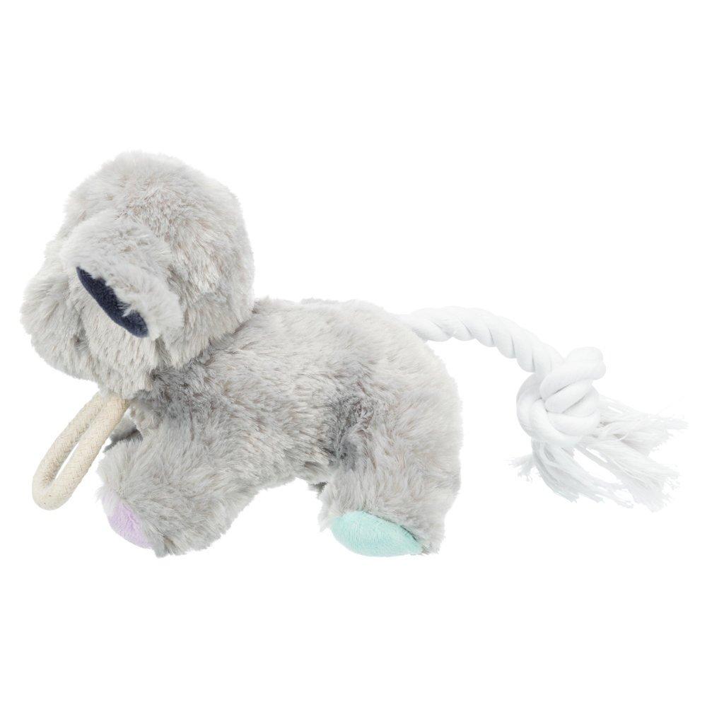 TRIXIE Junior Hund mit Tau für Welpen 36160, Bild 5