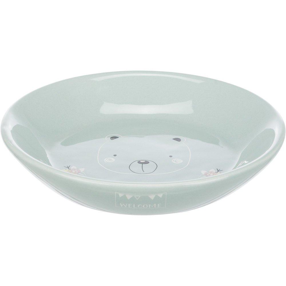 TRIXIE Junior Keramiknapf für Kitten 25128, Bild 6