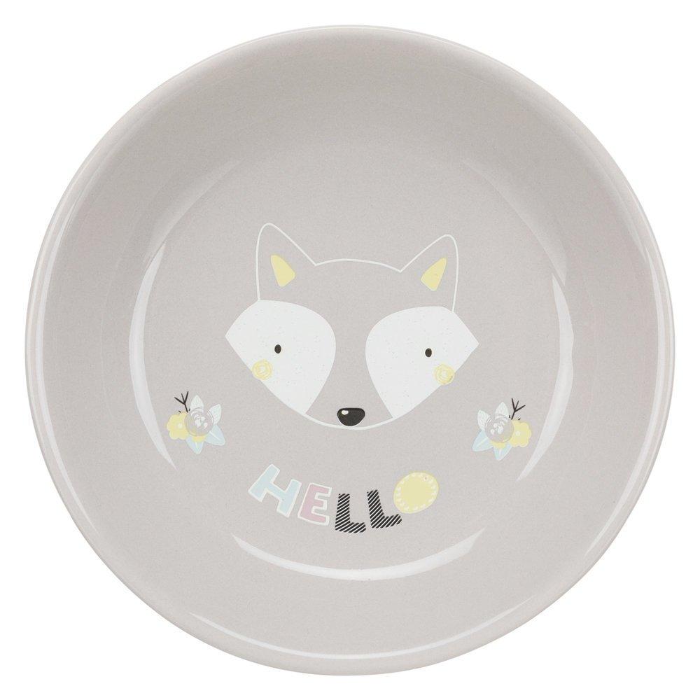 TRIXIE Junior Keramiknapf für Kitten 25128, Bild 2
