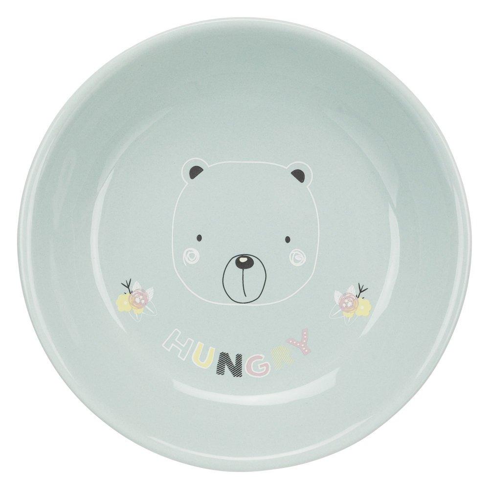 TRIXIE Junior Keramiknapf für Kitten 25128, Bild 3