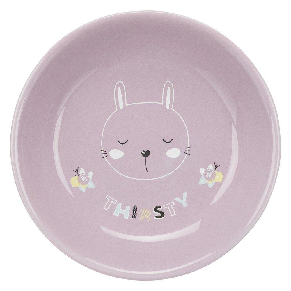 TRIXIE Junior Keramiknapf für Kitten 25128, Bild 4