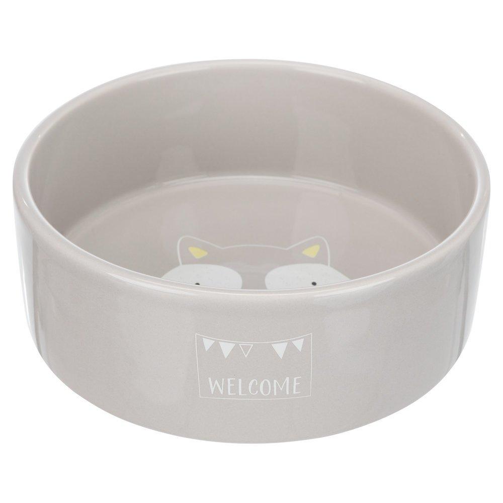 TRIXIE Junior Keramiknapf für Welpen 25126, Bild 6