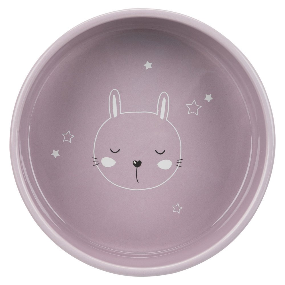TRIXIE Junior Keramiknapf für Welpen 25126, Bild 3