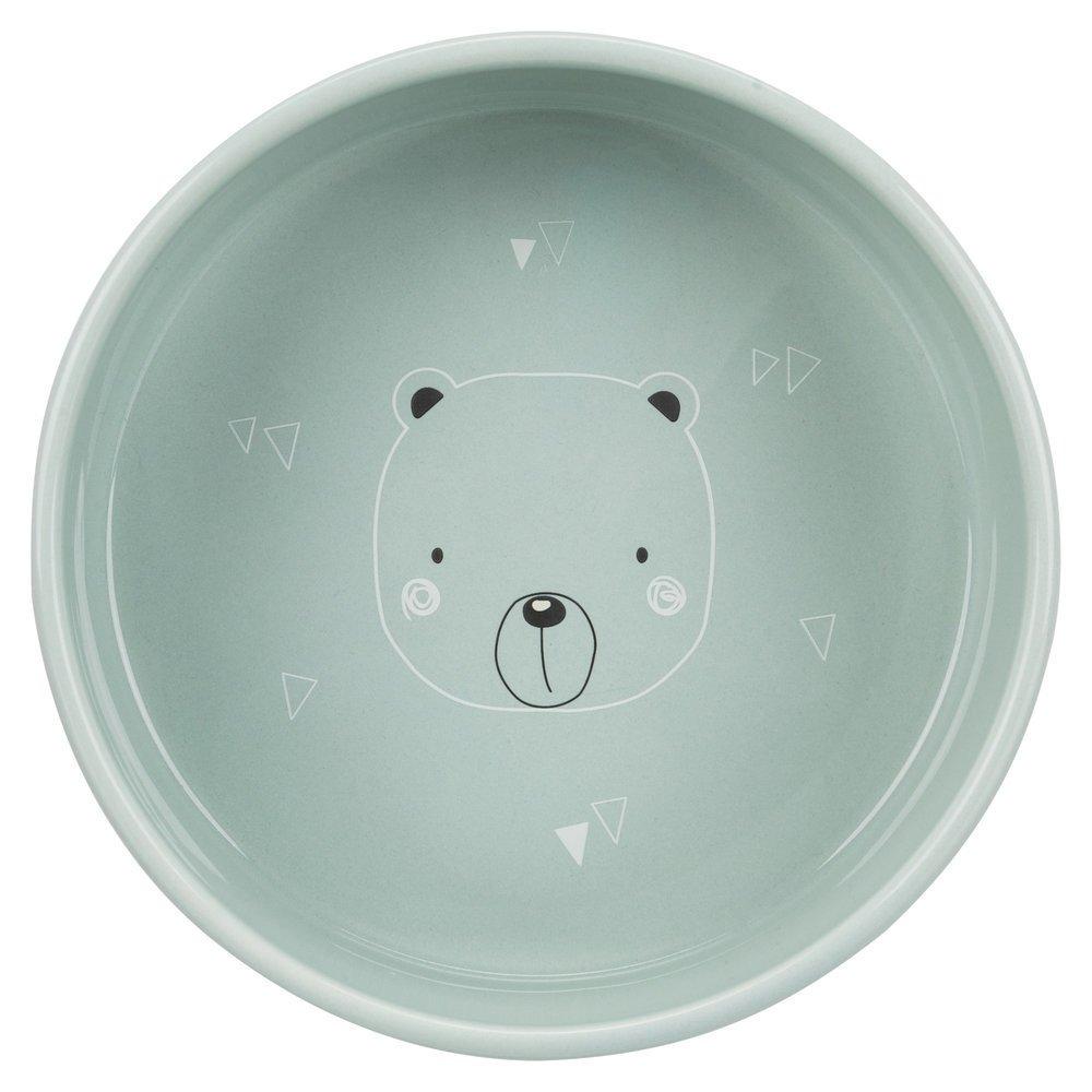 TRIXIE Junior Keramiknapf für Welpen 25126, Bild 5