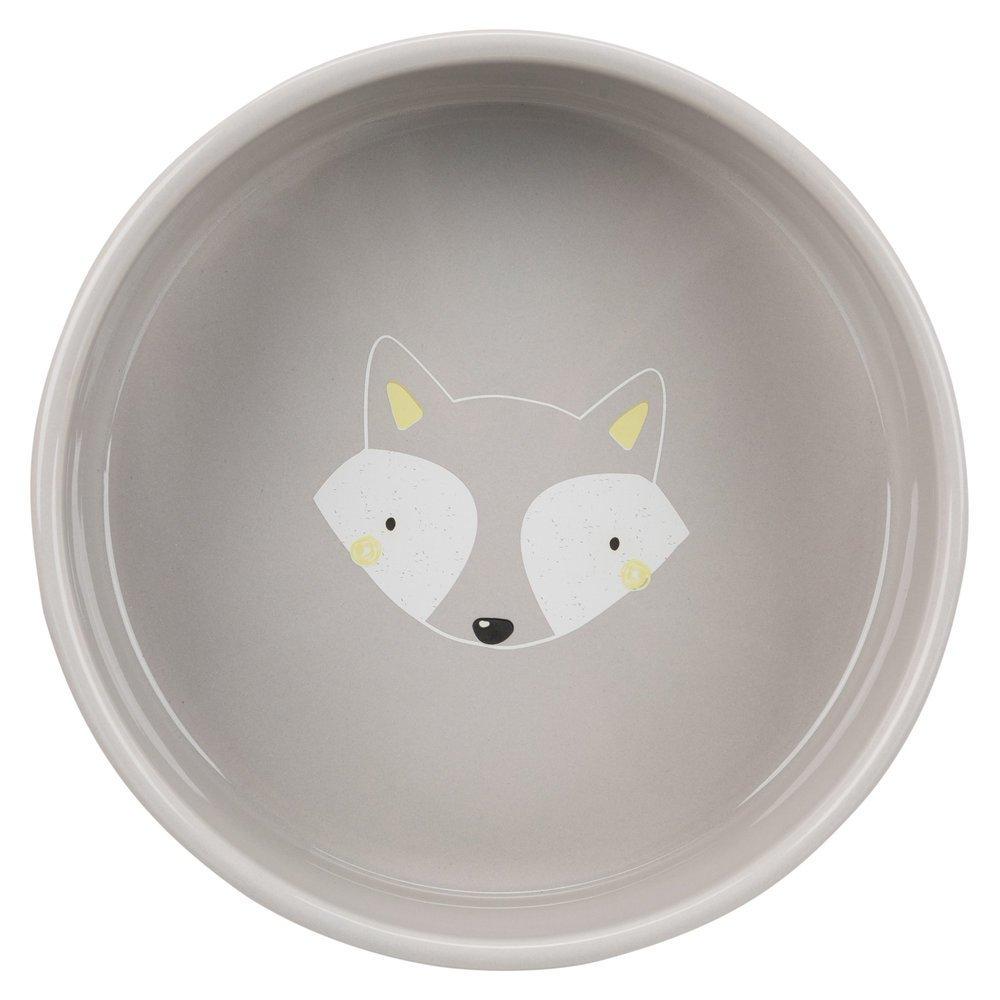 TRIXIE Junior Keramiknapf für Welpen 25126, Bild 7