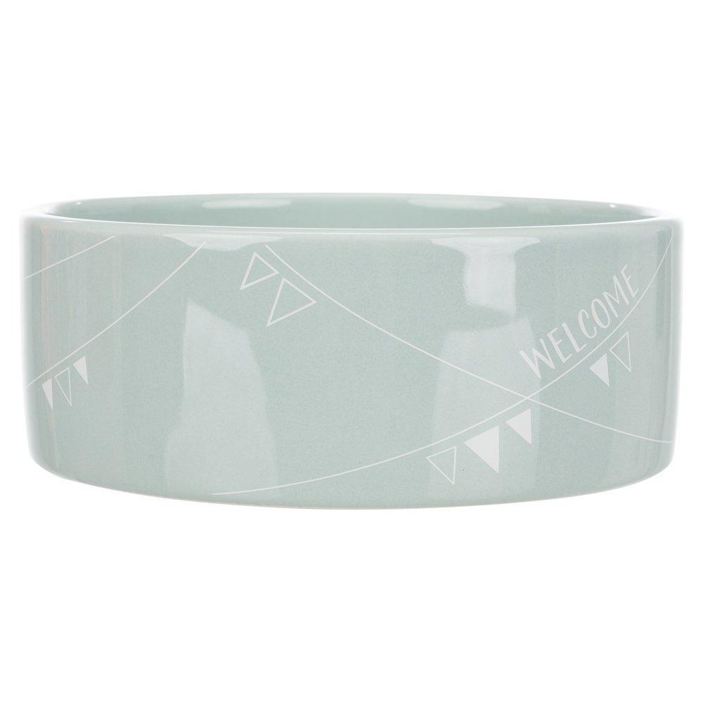 TRIXIE Junior Keramiknapf für Welpen 25126, Bild 9
