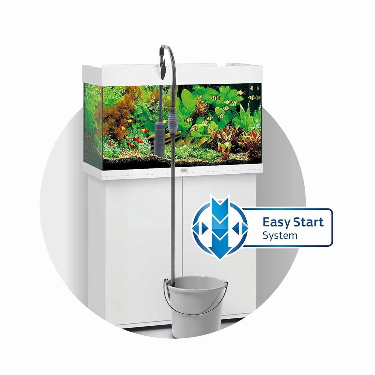 Juwel Aqua Clean 2.0 Bodengrund & Filterreiniger, Bild 3
