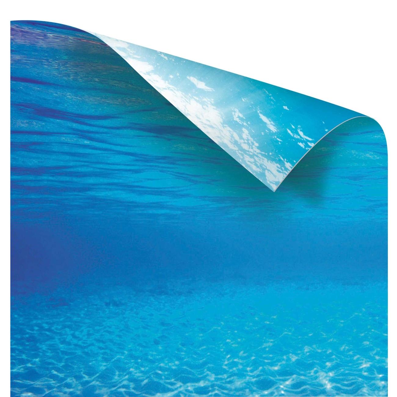 Juwel Aquarium Poster Rückwand, Bild 7