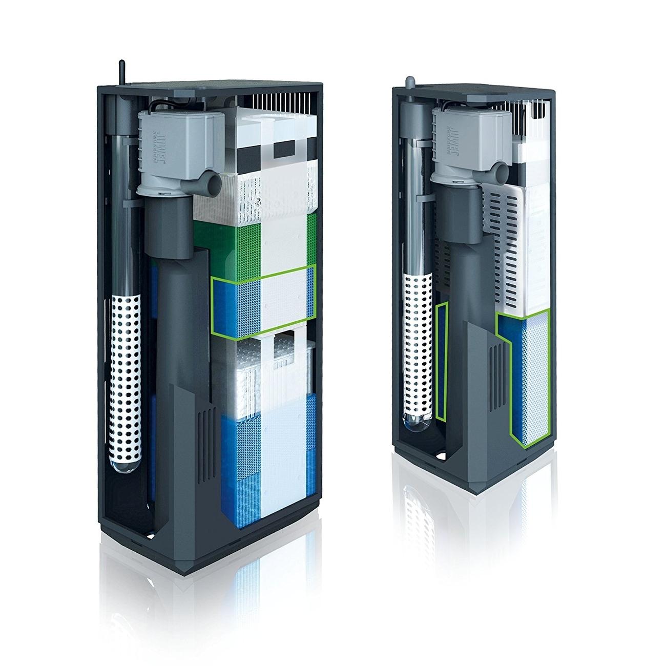 Juwel bioPlus coarse grobporiger Filterschwamm, Bild 6