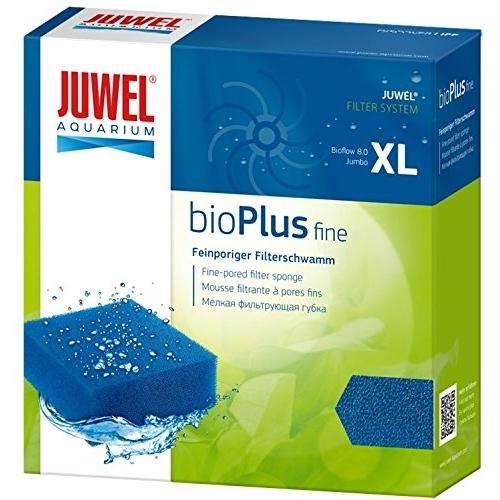 Juwel bioPlus fine Feinporiger Filterschwamm, Bild 4