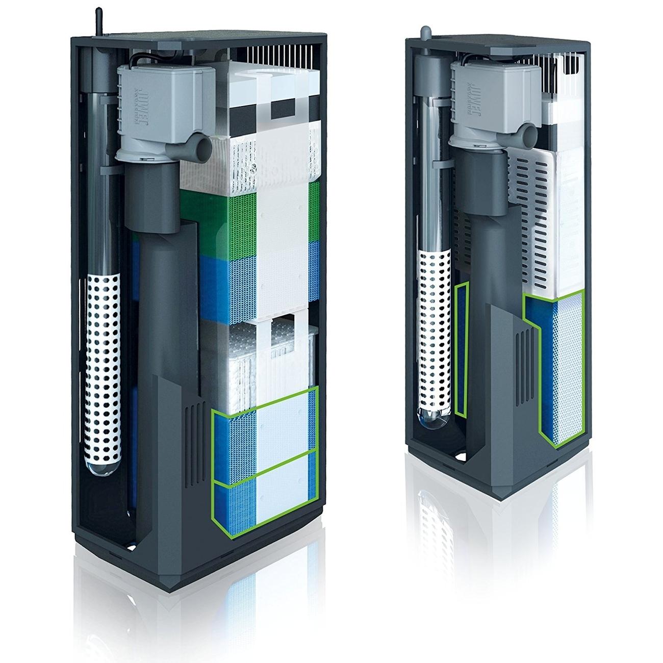 Juwel bioPlus fine Feinporiger Filterschwamm, Bild 5