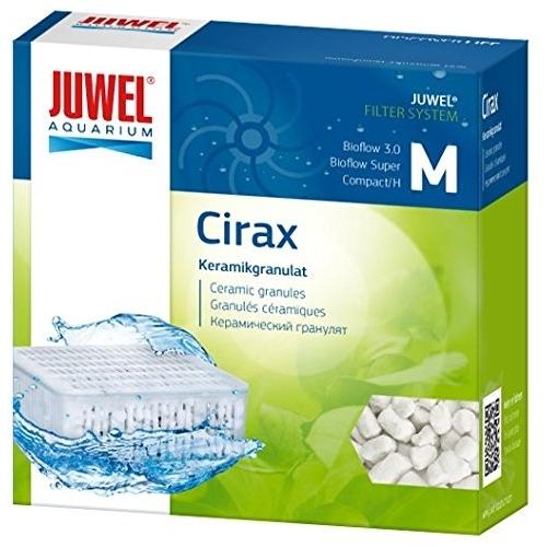 Juwel Cirax Keramikgranulat für Bioflow Filter, Bild 4