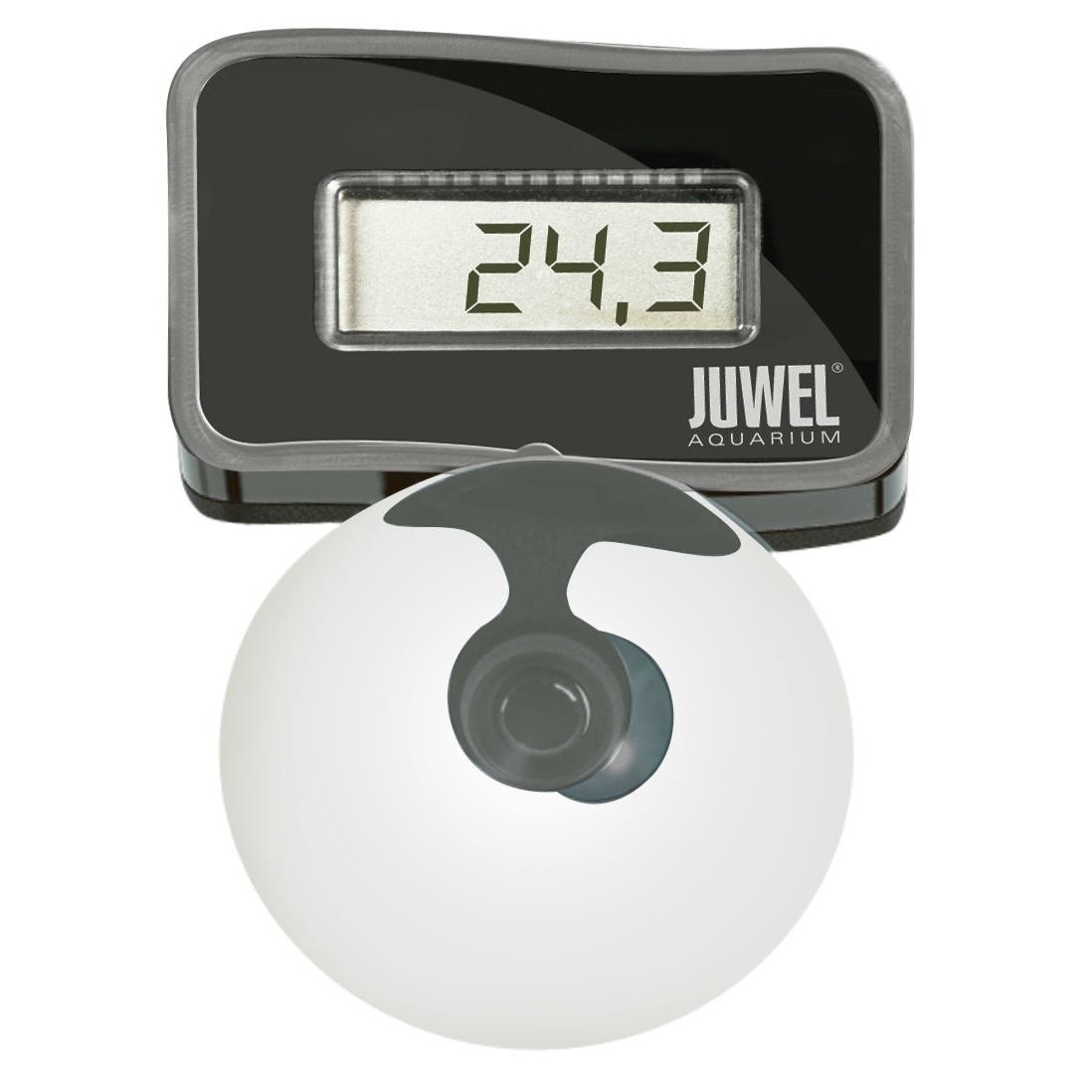 Juwel Digitalthermometer 2.0 für Aquarien, Bild 2
