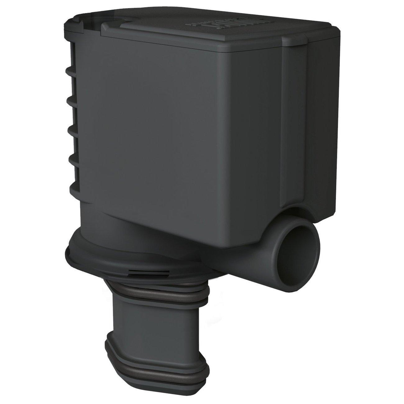 Juwel Eccoflow Pumpe, Bild 9