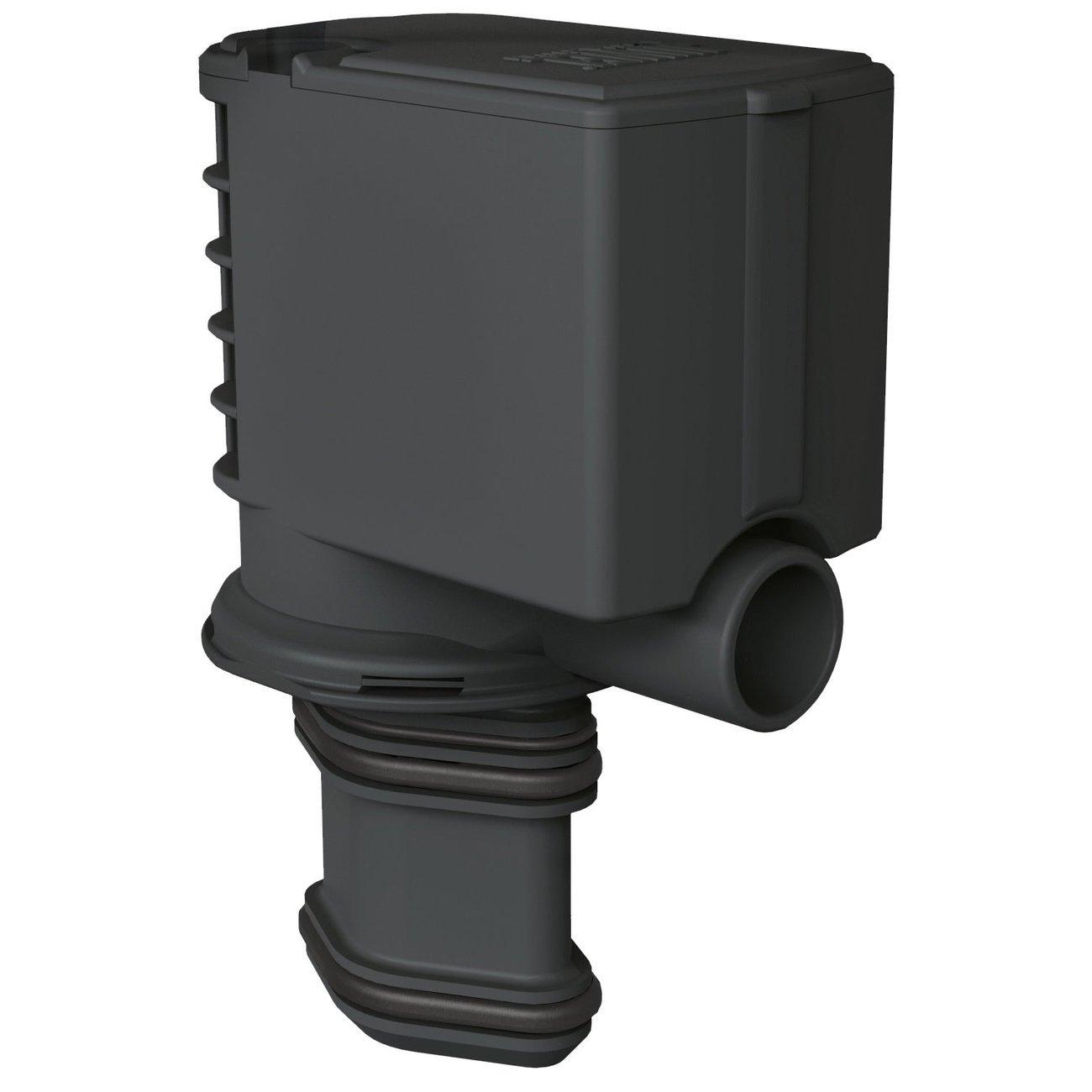 Juwel Eccoflow Pumpe, Bild 6