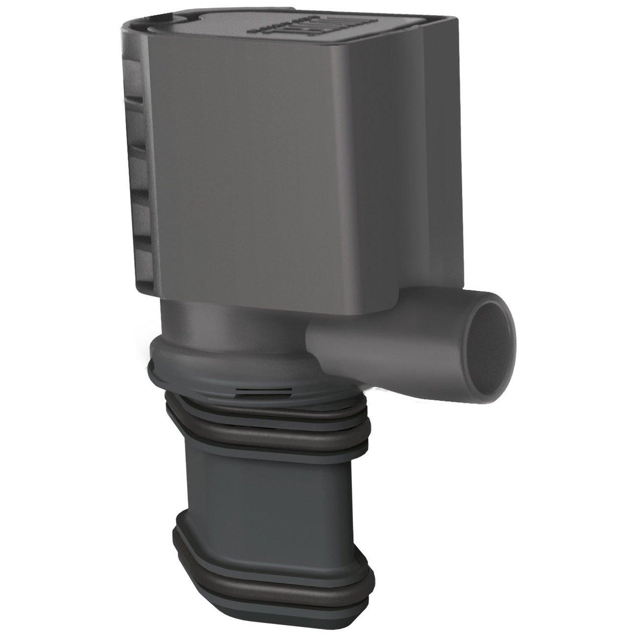 Juwel Eccoflow Pumpe, Bild 5