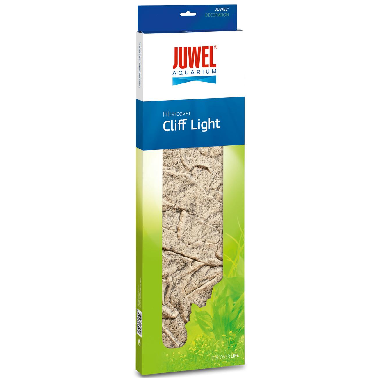 Juwel Filterverkleidung 3d