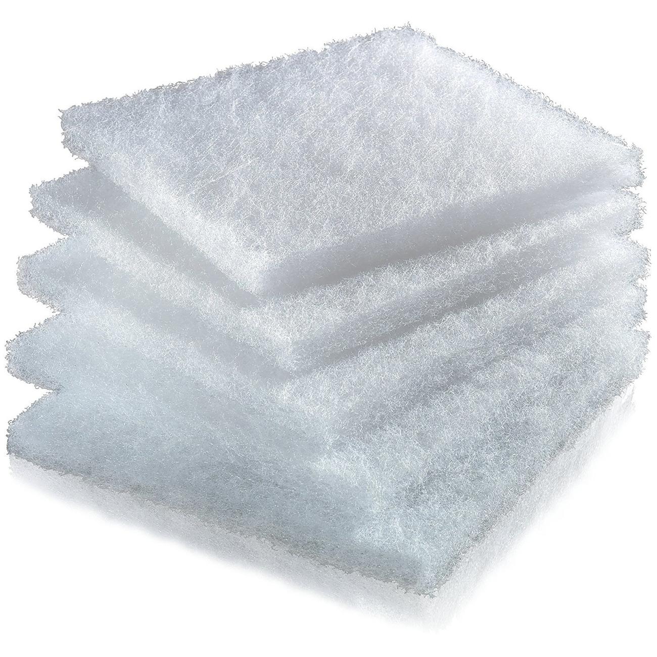 Juwel Filterwatte bioPad, Bild 6
