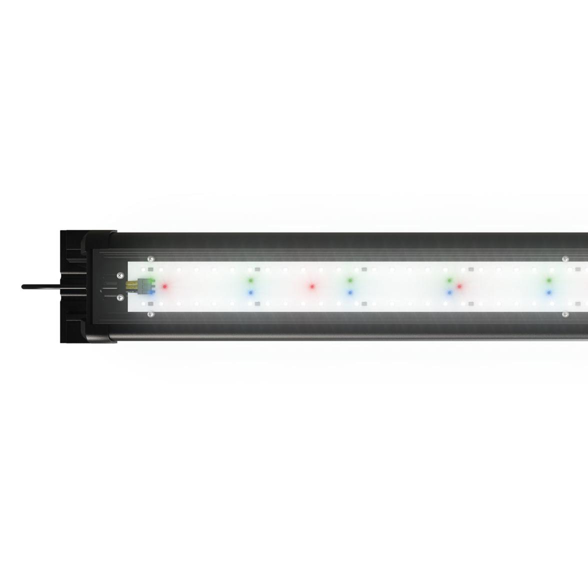 Juwel HeliaLux Spectrum LED Aquarium-Einsatzleuchte, Bild 2