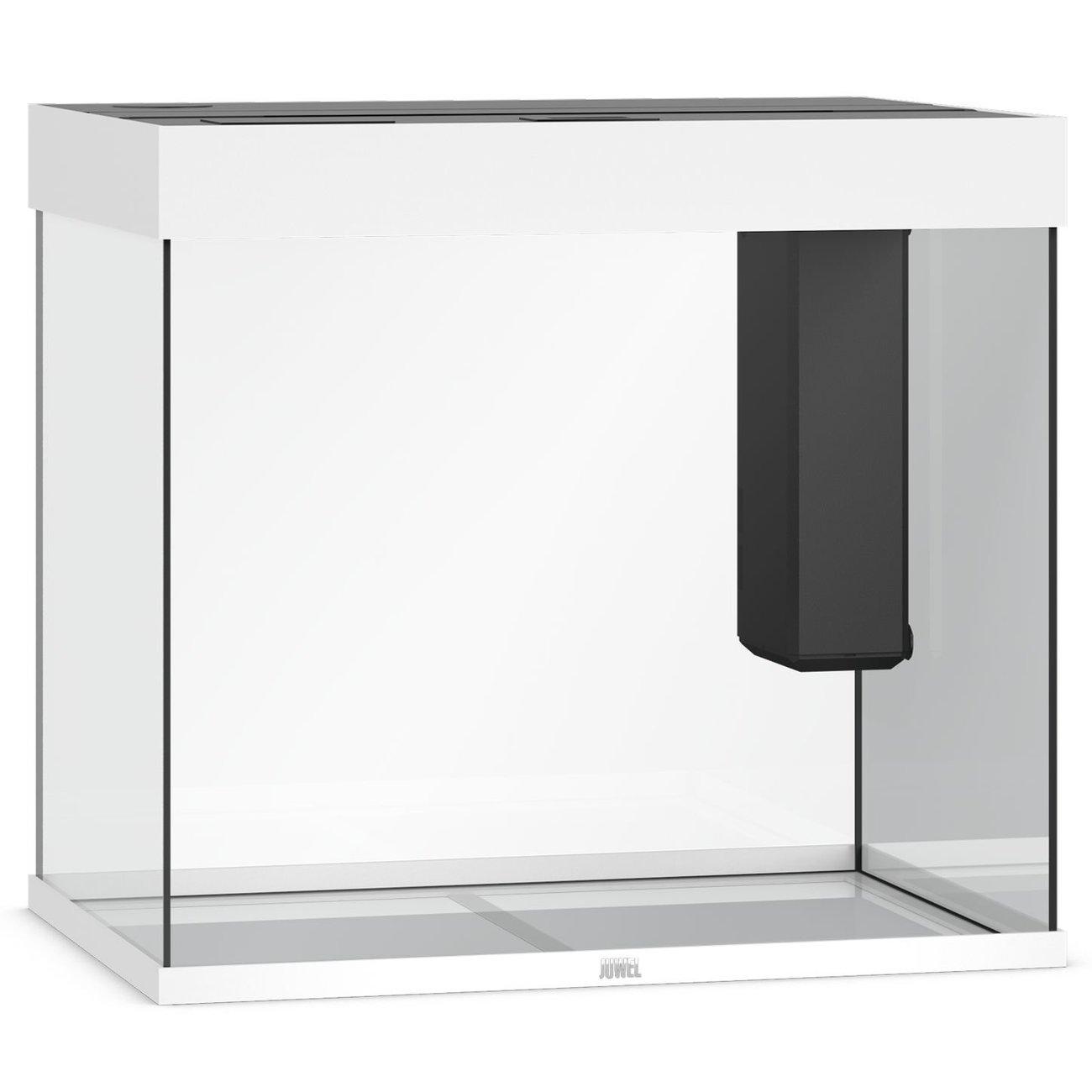 Juwel Lido 200 LED Aquarium, Bild 12