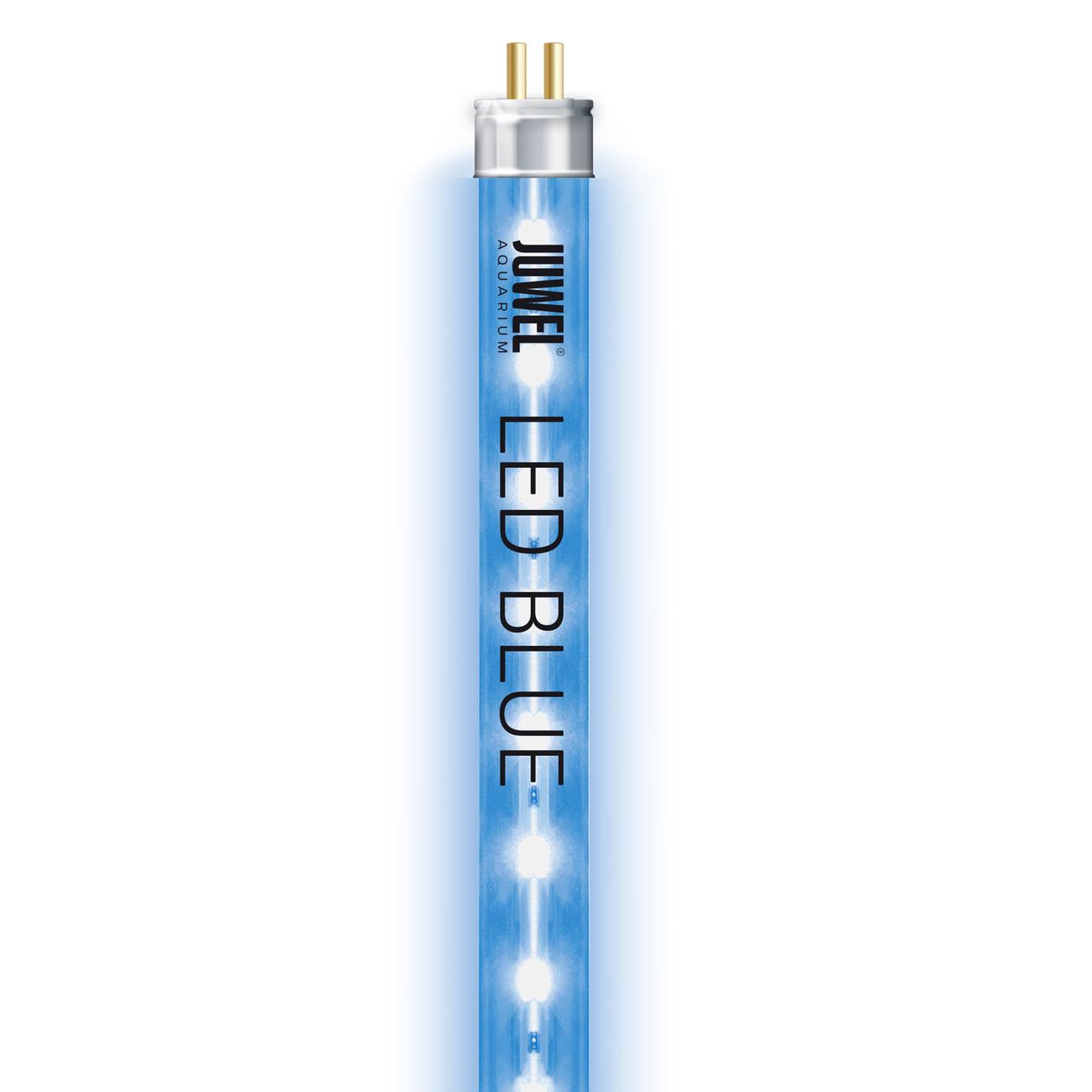 Juwel MultiLux Blue LED Röhre Leuchtmittel, Bild 2