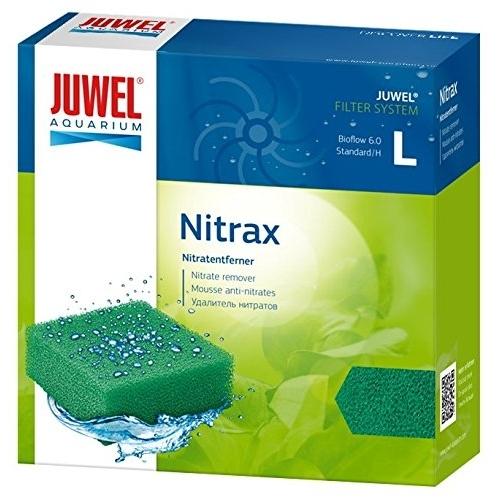Juwel Nitrax Nitrat Entferner für Bioflow, Bild 4
