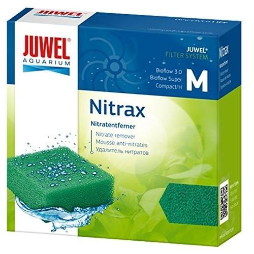 Juwel Nitrax Nitrat Entferner für Bioflow, Bild 3