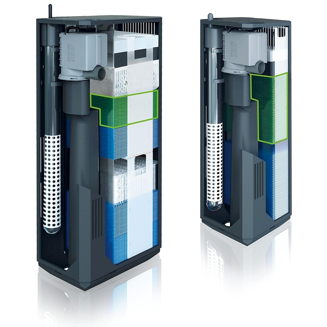 Juwel Nitrax Nitrat Entferner für Bioflow, Bild 6