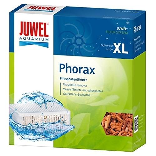 JUWEL Phorax Phosphatentferner für Bioflow, XL / 8.0 / Jumbo