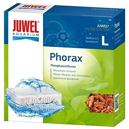 Juwel Phorax Phosphatentferner für Bioflow, Bild 3