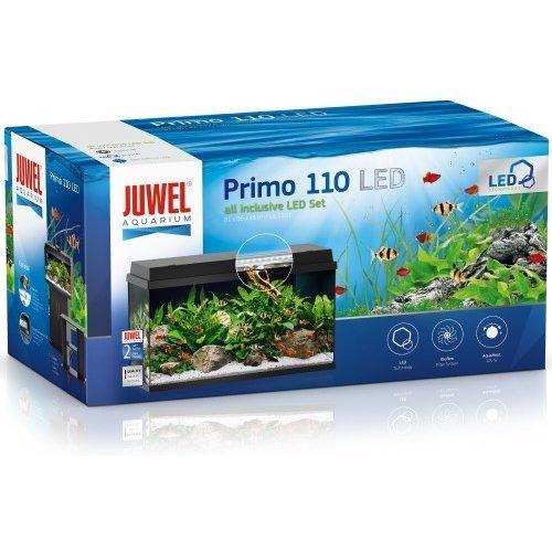 Juwel PRIMO Aquarium, Bild 20