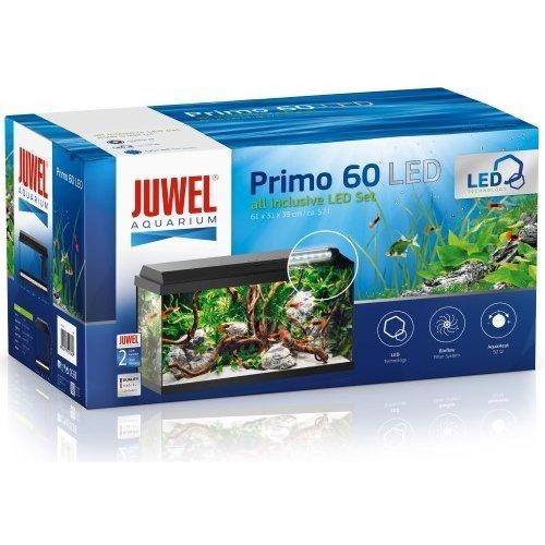Juwel PRIMO Aquarium, Bild 5