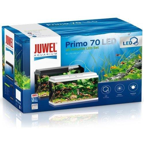 Juwel PRIMO Aquarium, Bild 10