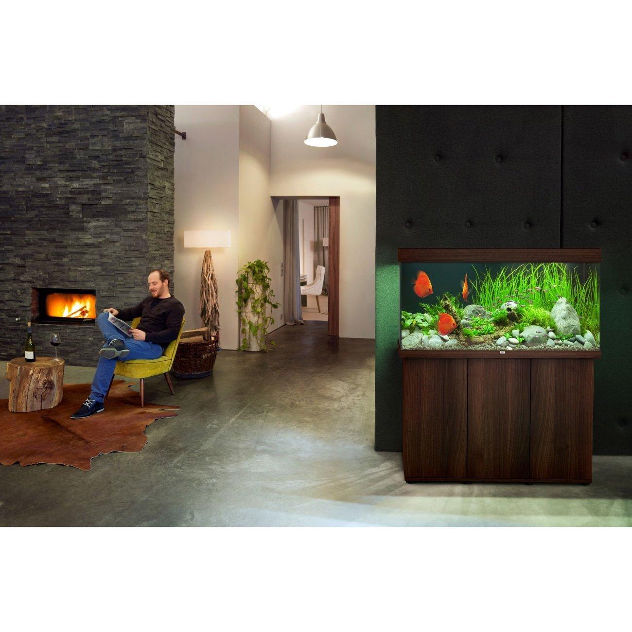 Juwel Rio 350 LED Aquarium, Bild 6
