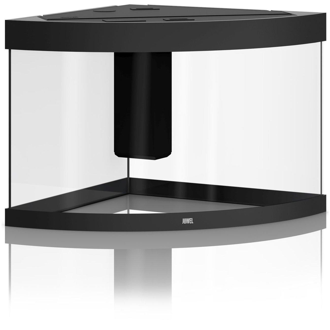 Juwel Trigon 190 LED Aquarium, Bild 9