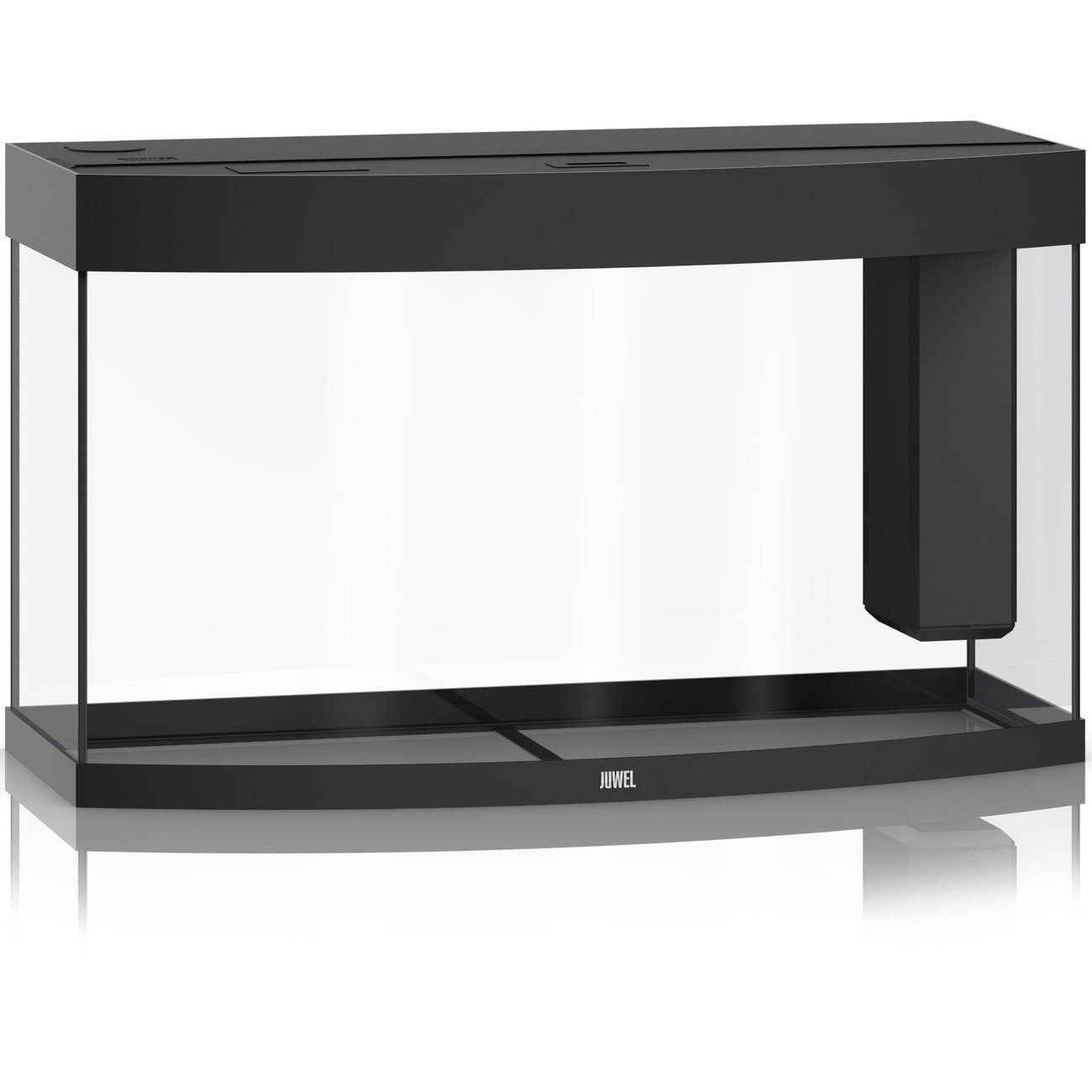 Juwel Vision 180 LED Aquarium, Bild 5