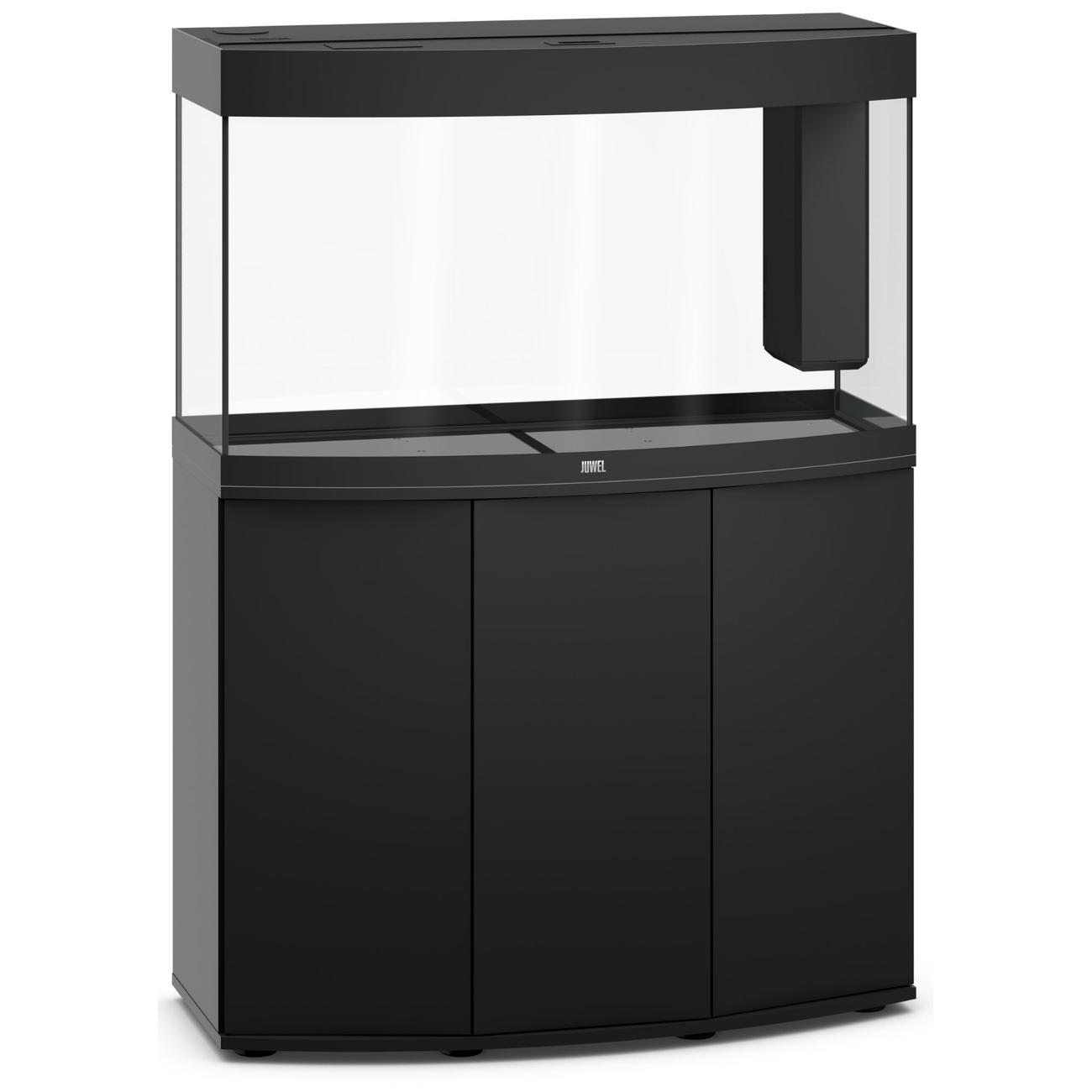 Juwel Vision 180 LED Aquarium mit Unterschrank, Bild 11