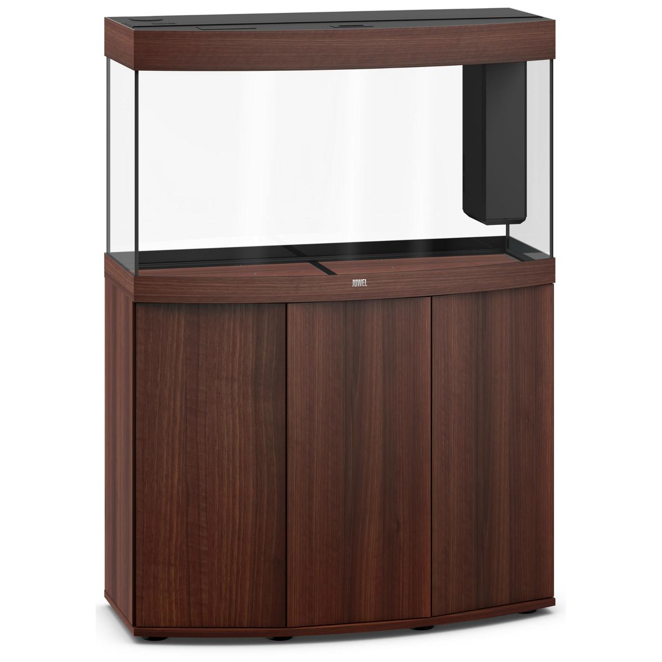 Juwel Vision 180 LED Aquarium mit Unterschrank, Bild 8