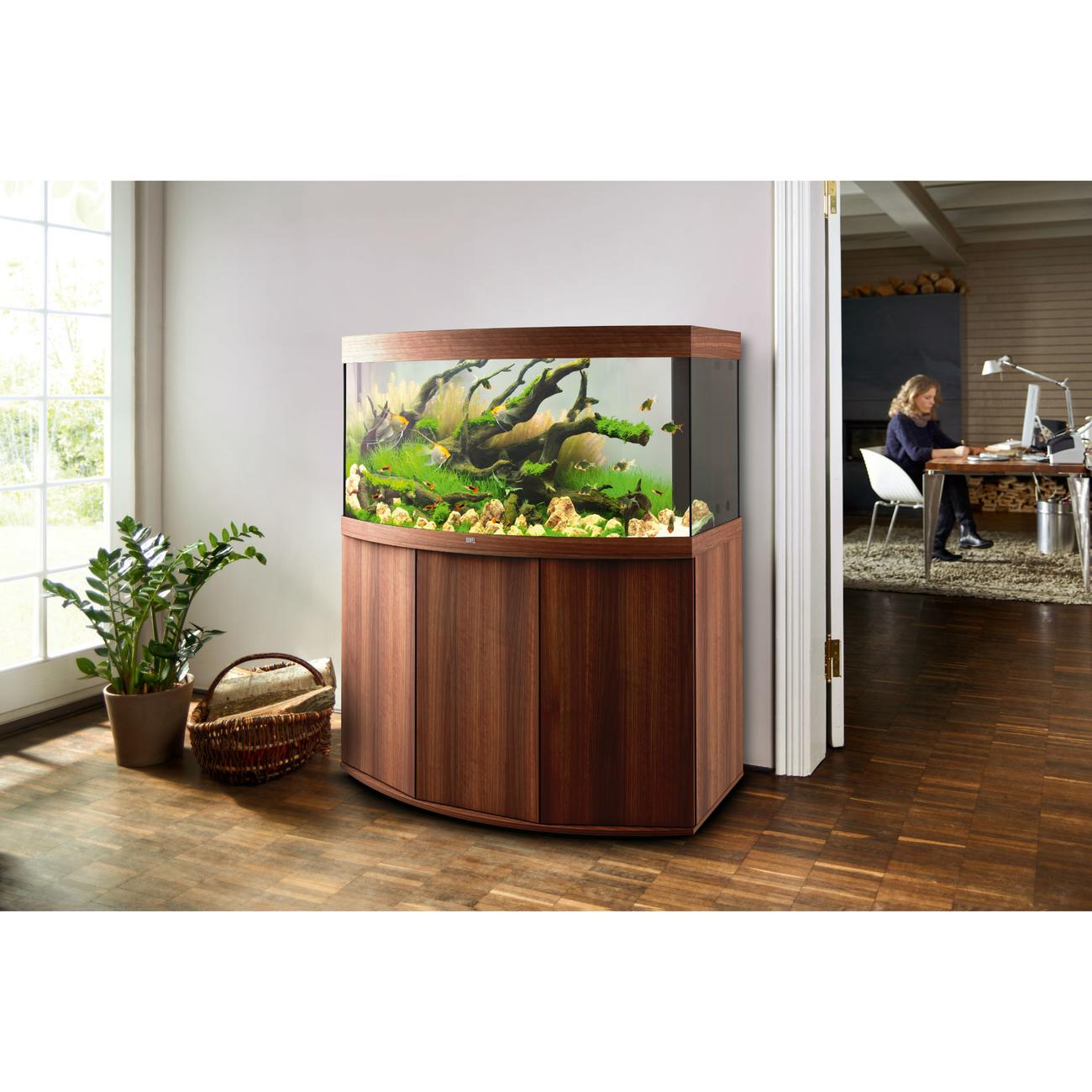 Juwel Vision 260 LED Aquarium mit Unterschrank SBX, Bild 15