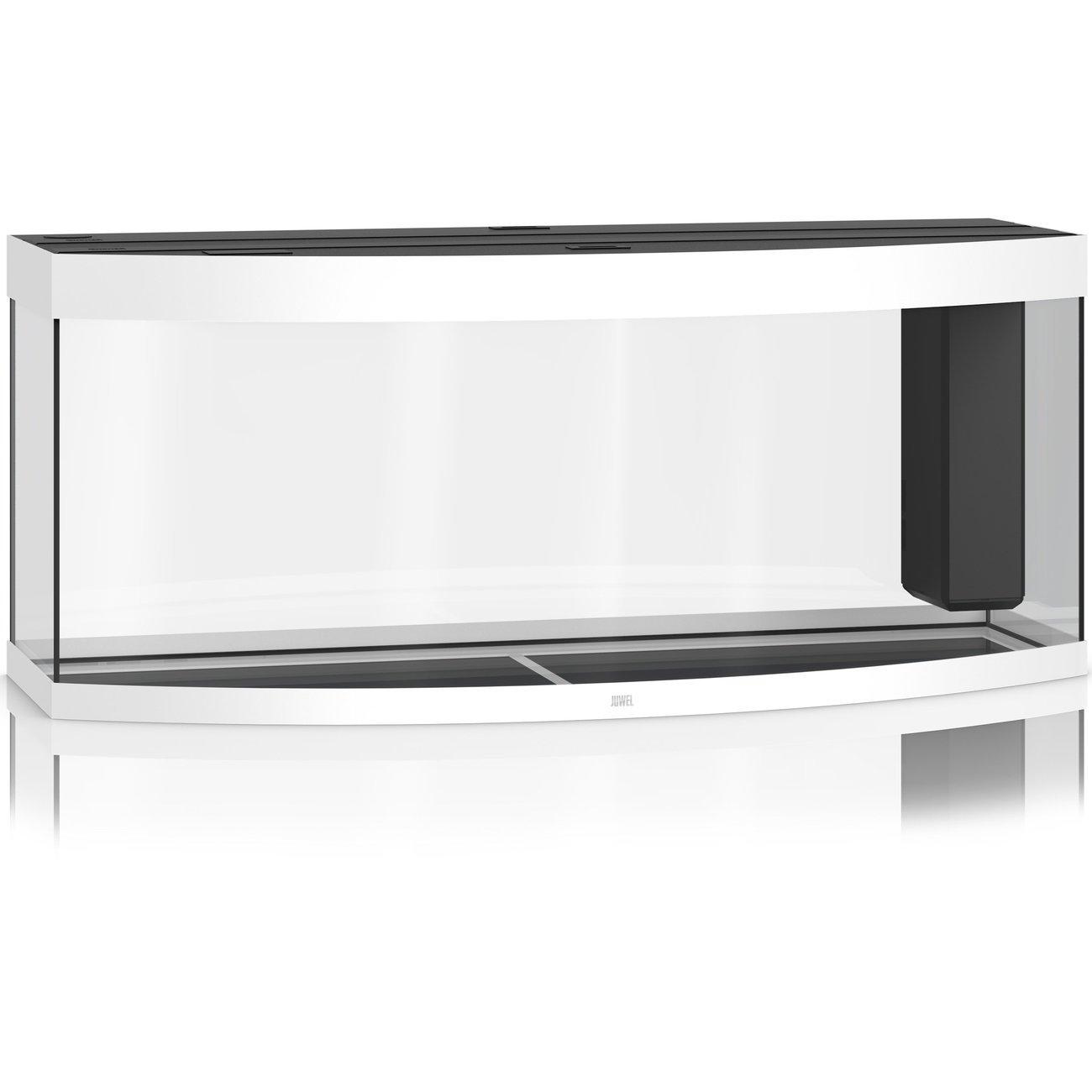 Juwel Vision 450 LED Aquarium, Bild 12