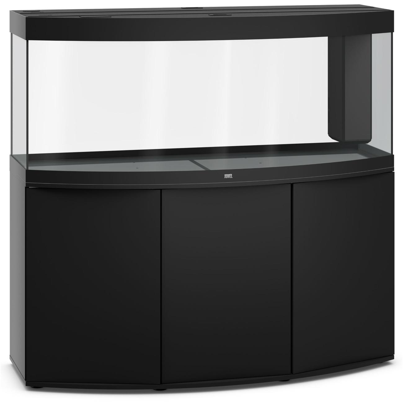 Juwel Vision 450 LED Aquarium mit Unterschrank, Bild 2