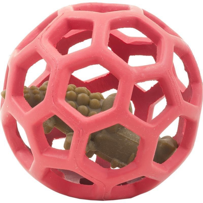 JW Pet Hol-ee Roller Gitterball, Bild 3