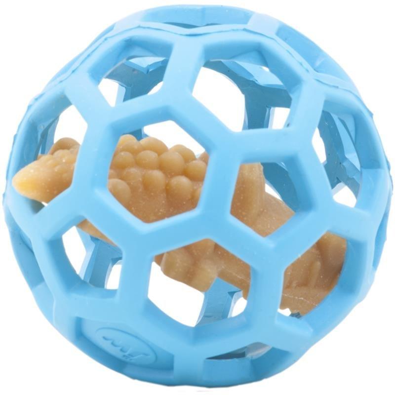 JW Pet Hol-ee Roller Gitterball, Bild 5