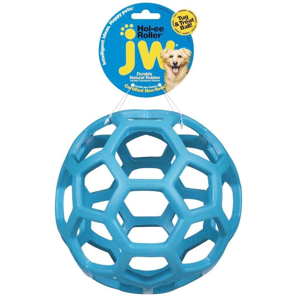 JW Pet Hol-ee Roller Gitterball, Bild 8