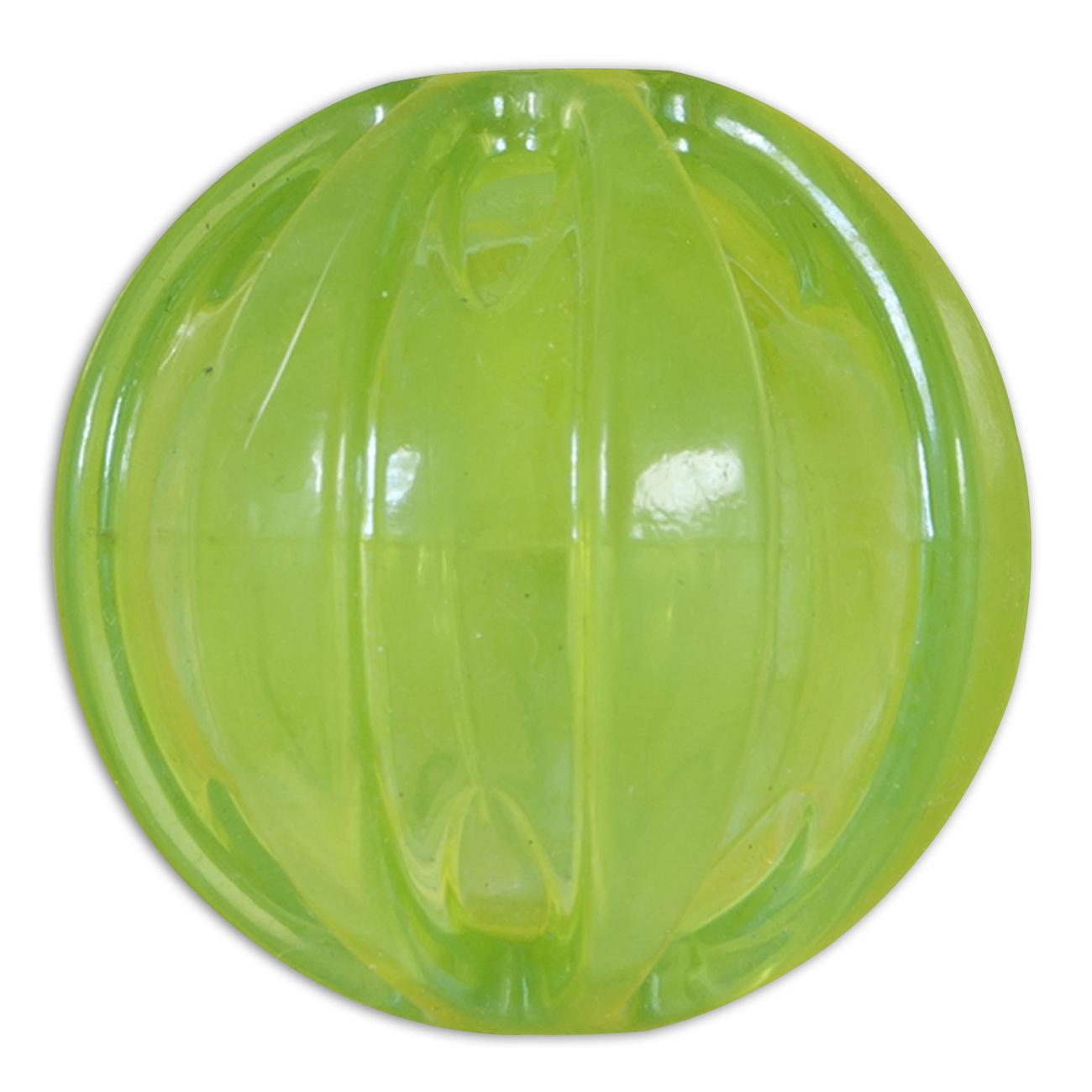 JW Pet Squeacky Ball Quietschball, Bild 4