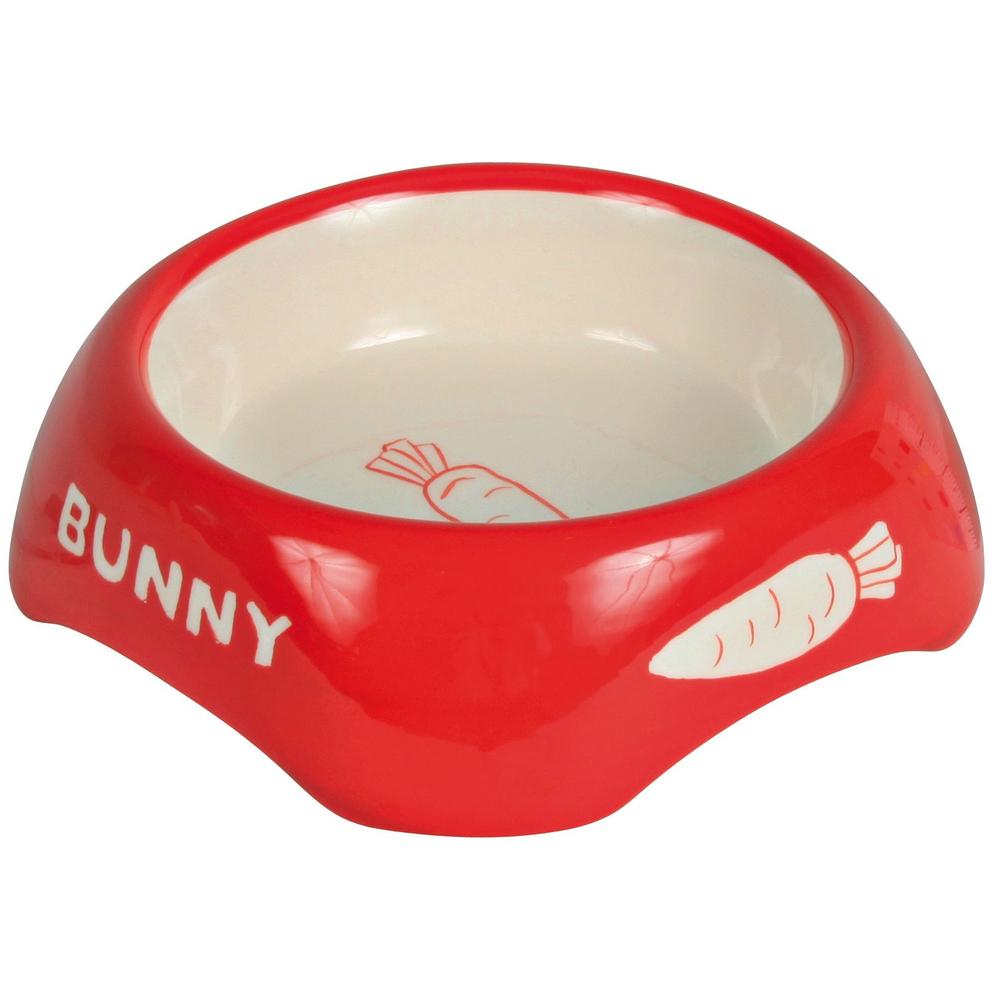 Trixie Kaninchennapf Bunny 60800