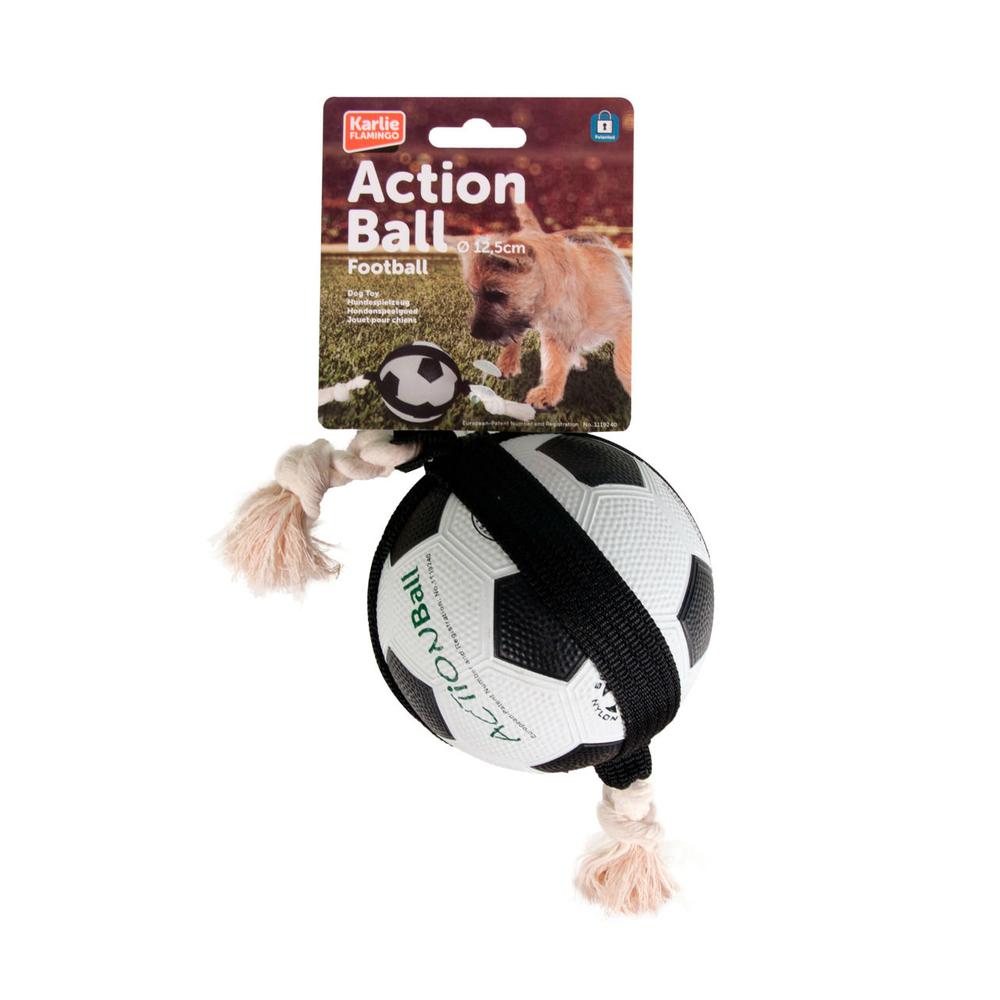 Karlie Action Ball für Hunde, Bild 6
