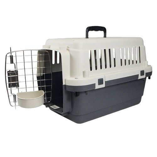 Karlie Flugzeugbox Nomad Hund, Bild 3
