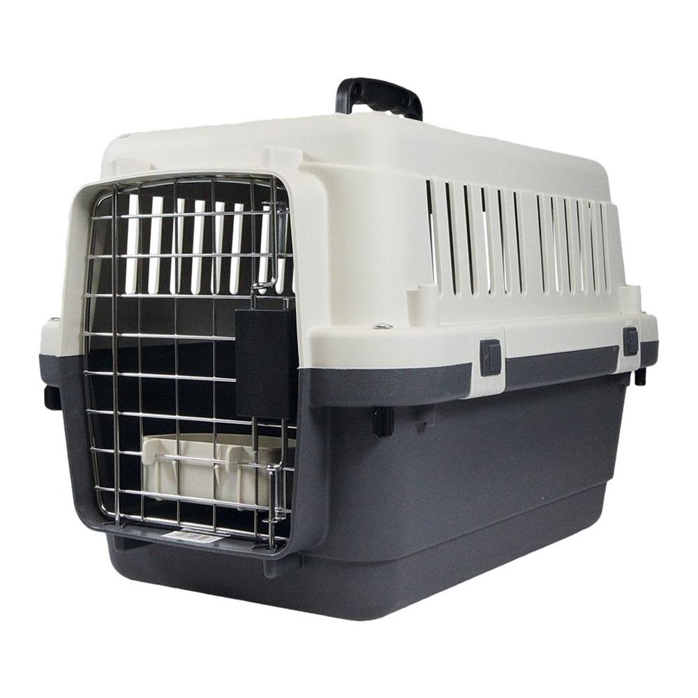 Karlie Flugzeugbox Nomad Hund, Bild 2