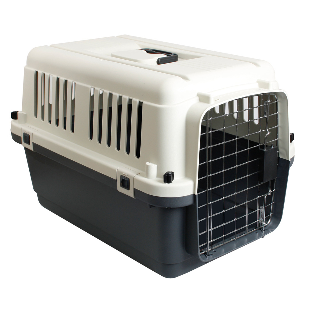 Karlie Flugzeugbox Nomad Hund, Bild 4